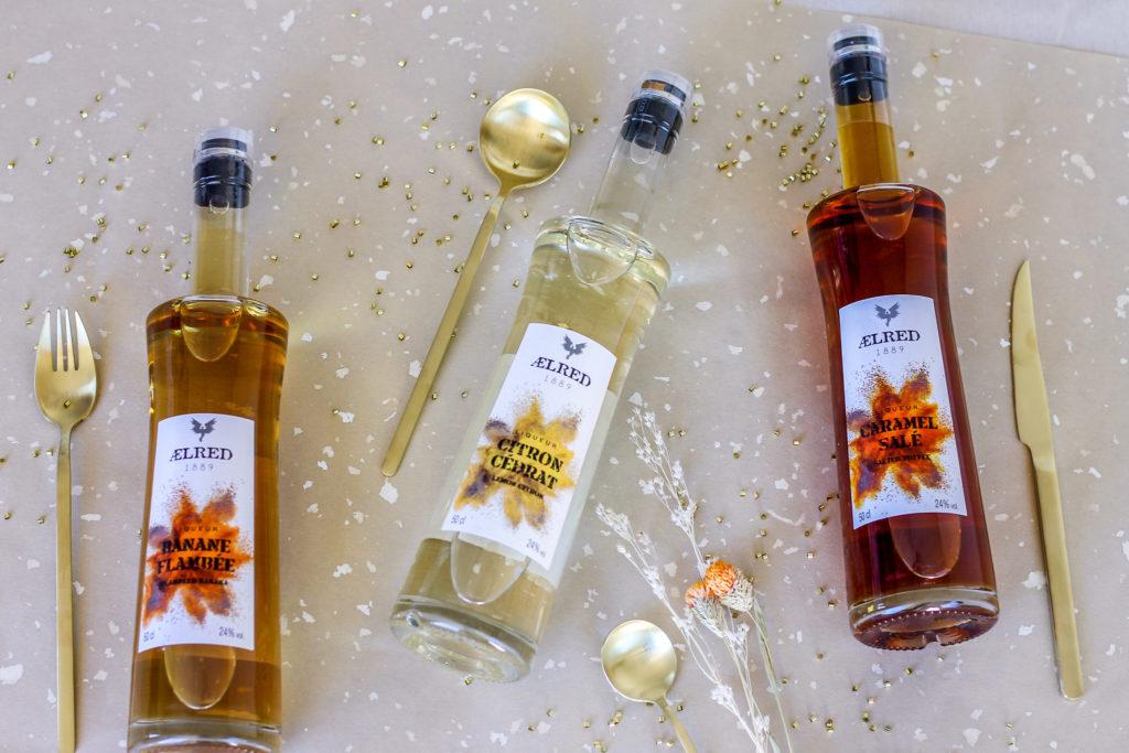 cocktails liqueurs - Liqueurs cocktails