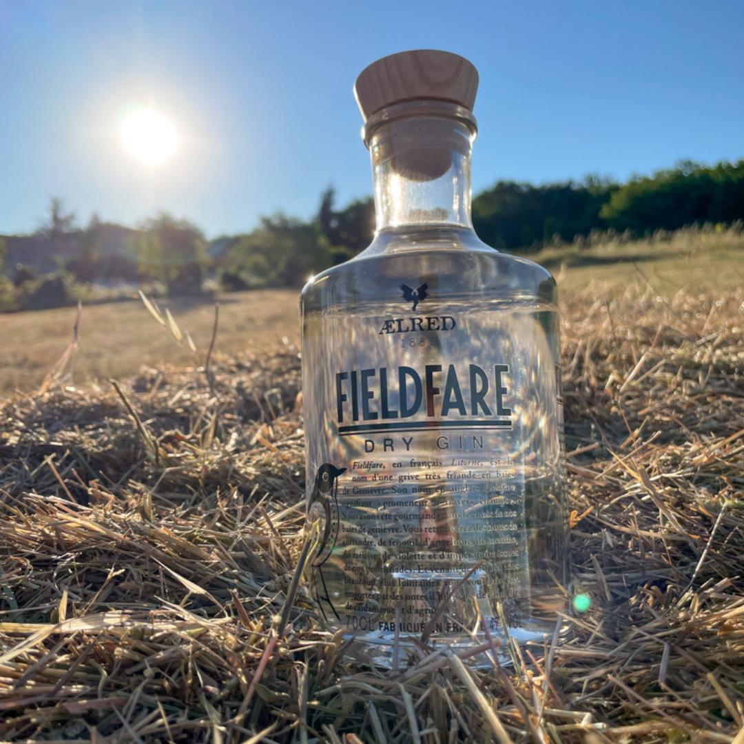 gin fieldfare 4